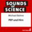 #77 Michael Bohne - PEP und Hirn