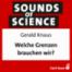 #80 Gerald Knaus - Welche Grenzen brauchen wir?