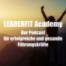 Leaderfit Academy - Wir (fr)essen uns zu Tode