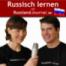 """100 Das russische Verb für """"warten auf""""."""