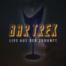#008 Braucht Gott ein Raumschiff? - Part I (ST V: The Final Frontier)