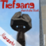 Marzahn - Utopie im Treppenhaus?