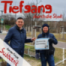 Subbotnik - Solidarisches Platte-Saubermachen (Marzahn-Sonderfolge)