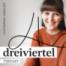 """#3 Singen ist nicht """"out"""": Chorarbeit in Zeiten von Corona – Adrian Sieferle"""
