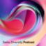 Das Diversity & Inclusion Team der Swisscom