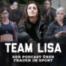 Team Member 43 - Linda Dallmann