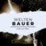 Die Weltenbauer - Story Matters - Episode 9