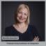 Monika Keuchel. Erfolgreich Verkaufen bei Amazon mit der Marke 'animata''