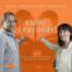 #010 - Beziehung braucht Mut - 100 Dinge-der Film