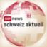 Schweiz aktuell vom 26.07.2021