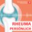 Beziehung und Liebesleben mit Rheuma