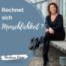 #015 - Leadership. Im Gespräch mit Klaus Entenmann