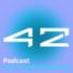 4215: Julia Zwick – Digitalisierung und Nachhaltigkeit