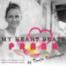 #5 - Die Prana-Heilung und ich