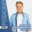 Bundestagswahl - Im Gespräch: Olaf Scholz (SPD)