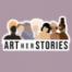 Bildhauerinnen aus Überzeugung – Die erste Generation der Berliner Moderne