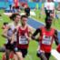 #23 | Deutsche Meisterschaften mit Nebenwirkungen