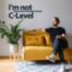 noCxO #3 mit Michael Bellmann, Principal Online Marketing Manager bei StayFriends