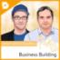 Wie Startups ihren Product-Market Fit finden |Business Building #29