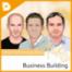 Vom Startup zum Unicorn 1: Den Nordstern setzen | Business Building #32
