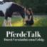 Erlernte Hilflosigkeit bei Pferden