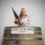 Abfüllung #14 Weingut Dreissigacker trifft Weingut Klumpp und Weingut Meyer-Näkel