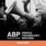 ABP Podcast Episode 2 - High performance with low pressure pouring (presented by Foundry Planet)
