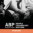 ABP Podcast Folge 2 - Höchstleistungen mit Niederdruckguss (präsentiert von Foundry Planet)