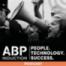 ABP Podcast Folge 1 - Digitale Lösungen für Schmelzanlagen