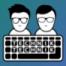 NRDZM142 Integration Test Email #1