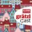 Grätzlcast #16: Mit dem beinamputierten Ironman Erich Artner durch Penzing
