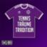 Tennis,Träume,Tradition- Folge 18- Im Gespräch mit Rico Gladrow