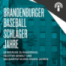 BBJ #1 Land Brandenburg
