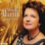 #102/2 MONIKA MARTIN Schlagersängerin, Komponistin, Texterin & Produzentin o9/21