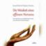 """#26 ASMR """"Die Weisheit eines Offenen Herzens"""" - Russell Kolts & Thubten Chodron"""