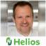 #1o7/2 Prof. Dr. Hans Jürgen Heppner Chefarzt Helios Klinikum, Präsident DGG 1o/21