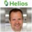 #1o7/1 Pof. Dr. Hans Jürgen Heppner Chefarzt Helios Klinikum, Präsident DGG 1o/21