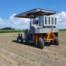 Bio-Hightech: Die neue Landwirtschaft