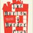 Herr Falschgold - Robert Thorogood - The Marlow Murder Club