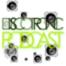 PODCAST 020 - DJ Tennis