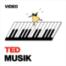 Wie meine Mutter meinen Zugang zum Cello inspirierte | Paul Rucker
