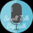#24 Smalltalk - Weltumweltkonferenz & Börsen Crash