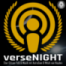 verseNIGHT #26   09.03.2021   Gast: Sawyer von Crash Academy Network