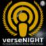verseNIGHT #31   10.08.2021   Karolinger, Roadmap-Technik-Update: Serverstrukturen