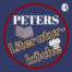 Peters Literatur-Küche -Folge 10- ZERZAUST