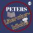 Peters Literaturküche -Folge 12- MAISTRAUSS