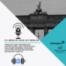 Trailer Podcast der Vertretung DGCFRW