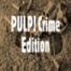 Folge 5 - Mord im Gerichtssaal