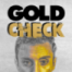 GOLD CHECK #5   Farid Bang, Bonez, Loredana, Capi, badmómzjay & mehr News