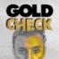 GOLD CHECK #4   Apache, Capi & Samra, RIN, Ali471, Brudi030, Kay Ay